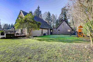 Photo 24: 485 NEWLANDS Road in West Vancouver: Cedardale House for sale : MLS®# R2529095