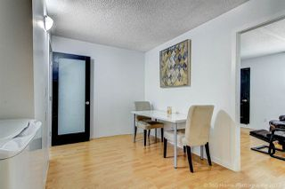 Photo 20: 485 NEWLANDS Road in West Vancouver: Cedardale House for sale : MLS®# R2529095