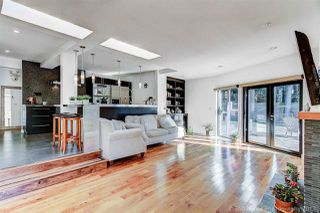 Photo 8: 485 NEWLANDS Road in West Vancouver: Cedardale House for sale : MLS®# R2529095