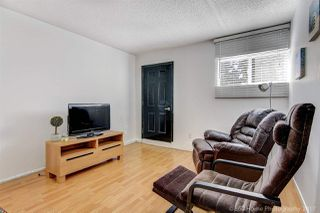 Photo 19: 485 NEWLANDS Road in West Vancouver: Cedardale House for sale : MLS®# R2529095