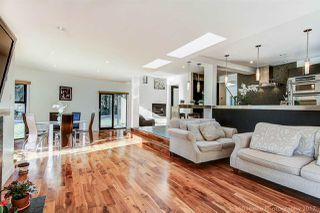 Photo 9: 485 NEWLANDS Road in West Vancouver: Cedardale House for sale : MLS®# R2529095