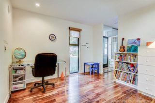 Photo 10: 485 NEWLANDS Road in West Vancouver: Cedardale House for sale : MLS®# R2529095