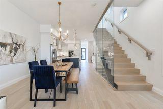 Photo 7: 9717 148 Street in Edmonton: Zone 10 House for sale : MLS®# E4167115