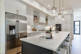 Photo 10: 9717 148 Street in Edmonton: Zone 10 House for sale : MLS®# E4167115