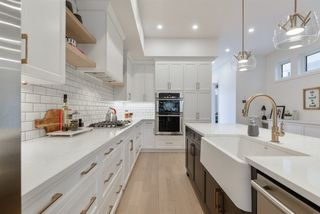 Photo 12: 9717 148 Street in Edmonton: Zone 10 House for sale : MLS®# E4167115