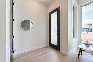 Photo 20: 9717 148 Street in Edmonton: Zone 10 House for sale : MLS®# E4167115