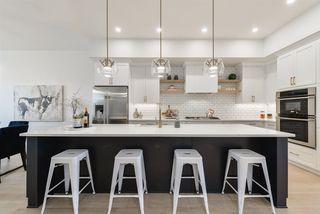 Photo 8: 9717 148 Street in Edmonton: Zone 10 House for sale : MLS®# E4167115