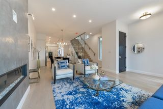 Photo 3: 9717 148 Street in Edmonton: Zone 10 House for sale : MLS®# E4167115