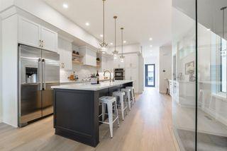 Photo 14: 9717 148 Street in Edmonton: Zone 10 House for sale : MLS®# E4167115