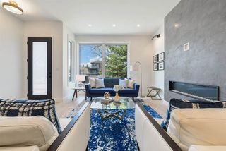 Photo 5: 9717 148 Street in Edmonton: Zone 10 House for sale : MLS®# E4167115