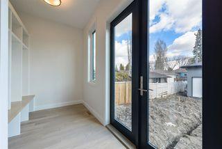 Photo 18: 9717 148 Street in Edmonton: Zone 10 House for sale : MLS®# E4167115