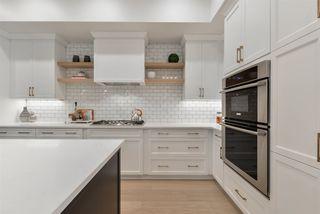 Photo 11: 9717 148 Street in Edmonton: Zone 10 House for sale : MLS®# E4167115