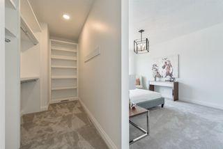 Photo 24: 9717 148 Street in Edmonton: Zone 10 House for sale : MLS®# E4167115