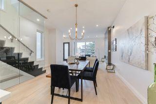 Photo 13: 9717 148 Street in Edmonton: Zone 10 House for sale : MLS®# E4167115
