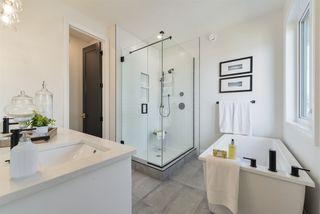 Photo 25: 9717 148 Street in Edmonton: Zone 10 House for sale : MLS®# E4167115