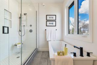 Photo 26: 9717 148 Street in Edmonton: Zone 10 House for sale : MLS®# E4167115
