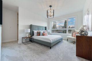 Photo 21: 9717 148 Street in Edmonton: Zone 10 House for sale : MLS®# E4167115