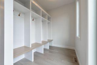 Photo 19: 9717 148 Street in Edmonton: Zone 10 House for sale : MLS®# E4167115