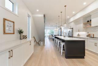 Photo 17: 9717 148 Street in Edmonton: Zone 10 House for sale : MLS®# E4167115