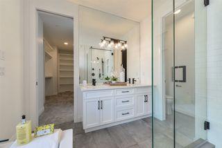 Photo 27: 9717 148 Street in Edmonton: Zone 10 House for sale : MLS®# E4167115