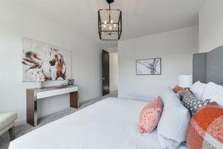 Photo 23: 9717 148 Street in Edmonton: Zone 10 House for sale : MLS®# E4167115