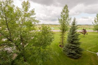 Photo 22: 224 200 Bethel Drive: Sherwood Park Condo for sale : MLS®# E4169642