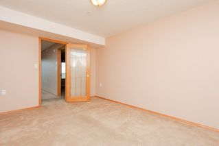 Photo 18: 224 200 Bethel Drive: Sherwood Park Condo for sale : MLS®# E4169642