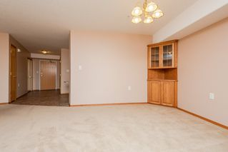 Photo 8: 224 200 Bethel Drive: Sherwood Park Condo for sale : MLS®# E4169642