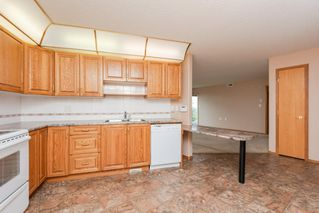 Photo 11: 224 200 Bethel Drive: Sherwood Park Condo for sale : MLS®# E4169642