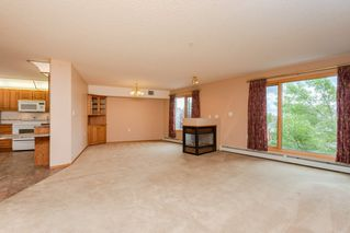 Photo 5: 224 200 Bethel Drive: Sherwood Park Condo for sale : MLS®# E4169642