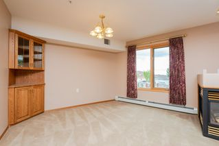 Photo 7: 224 200 Bethel Drive: Sherwood Park Condo for sale : MLS®# E4169642