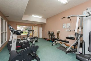 Photo 25: 224 200 Bethel Drive: Sherwood Park Condo for sale : MLS®# E4169642