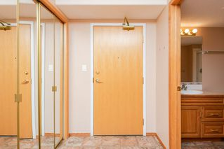 Photo 4: 224 200 Bethel Drive: Sherwood Park Condo for sale : MLS®# E4169642
