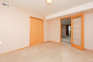 Photo 17: 224 200 Bethel Drive: Sherwood Park Condo for sale : MLS®# E4169642