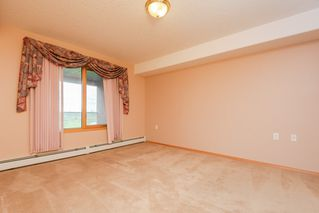 Photo 13: 224 200 Bethel Drive: Sherwood Park Condo for sale : MLS®# E4169642