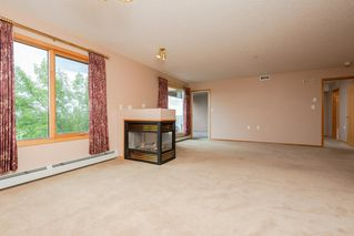 Photo 6: 224 200 Bethel Drive: Sherwood Park Condo for sale : MLS®# E4169642