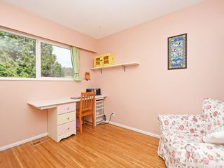 Photo 13: 2111 CENTENNIAL Avenue in Port Coquitlam: Glenwood PQ House for sale : MLS®# R2399551