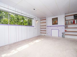 Photo 15: 2111 CENTENNIAL Avenue in Port Coquitlam: Glenwood PQ House for sale : MLS®# R2399551