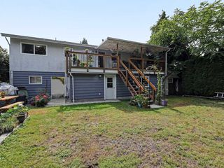 Photo 20: 2111 CENTENNIAL Avenue in Port Coquitlam: Glenwood PQ House for sale : MLS®# R2399551