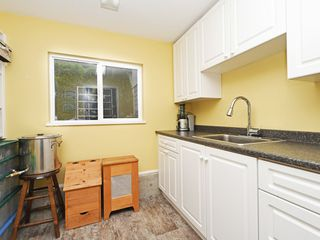 Photo 18: 2111 CENTENNIAL Avenue in Port Coquitlam: Glenwood PQ House for sale : MLS®# R2399551