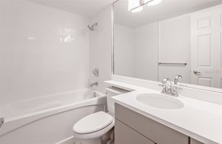 "Photo 6: 212 2102 W 38TH Avenue in Vancouver: Kerrisdale Condo for sale in ""PLATINUM IN KERRISDALE"" (Vancouver West)  : MLS®# R2404597"