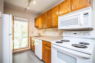 Photo 5: 25 Costello Drive in Winnipeg: Crestview Residential for sale (5H)  : MLS®# 1926996
