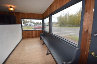 Photo 3: 3704 ALFRED Avenue in Smithers: Smithers - Town Office for sale (Smithers And Area (Zone 54))  : MLS®# C8028136