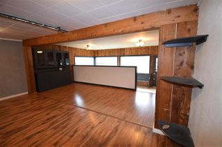 Photo 10: 3704 ALFRED Avenue in Smithers: Smithers - Town Office for sale (Smithers And Area (Zone 54))  : MLS®# C8028136