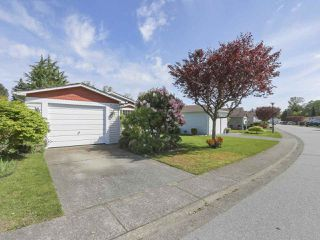 "Photo 2: 5209 SCHOONER Gate in Delta: Neilsen Grove House for sale in ""SOUTHPOINTE"" (Ladner)  : MLS®# R2408616"