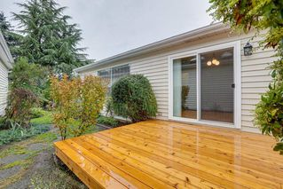 "Photo 19: 5209 SCHOONER Gate in Delta: Neilsen Grove House for sale in ""SOUTHPOINTE"" (Ladner)  : MLS®# R2408616"