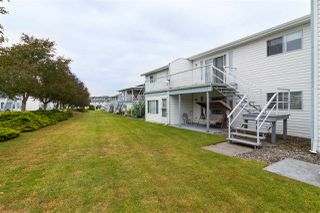 """Photo 20: 68 32691 GARIBALDI Drive in Abbotsford: Abbotsford West Townhouse for sale in """"CARRIAGE LANE"""" : MLS®# R2408776"""