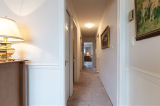 """Photo 13: 68 32691 GARIBALDI Drive in Abbotsford: Abbotsford West Townhouse for sale in """"CARRIAGE LANE"""" : MLS®# R2408776"""