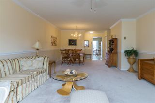 """Photo 7: 68 32691 GARIBALDI Drive in Abbotsford: Abbotsford West Townhouse for sale in """"CARRIAGE LANE"""" : MLS®# R2408776"""