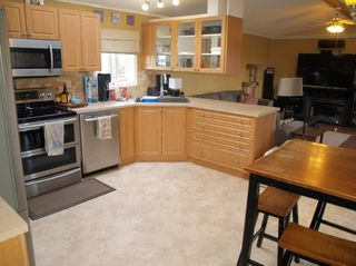Photo 15: 534072 Range Road 180: Rural Lamont County Manufactured Home for sale : MLS®# E4177183